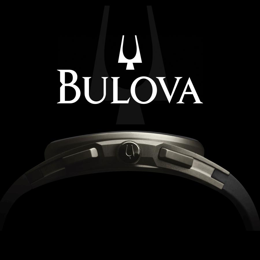 bulova-thumbnail.jpg