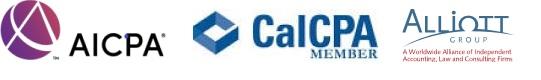 CW Logos.jpg
