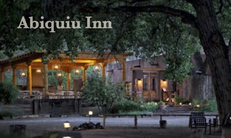 Abiquiu Inn w: name.jpg