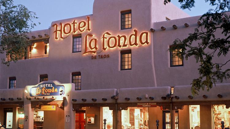hotel-la-fonda-de-taoscoverweb_750xx1200-675-0-88.jpg