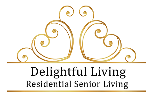 Delightful Living