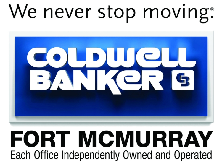 Coldwell logo- HIGH RES.JPG