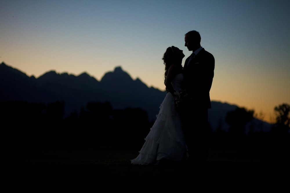 Castles Jackson Hole Wedding 2012_2348.JPG
