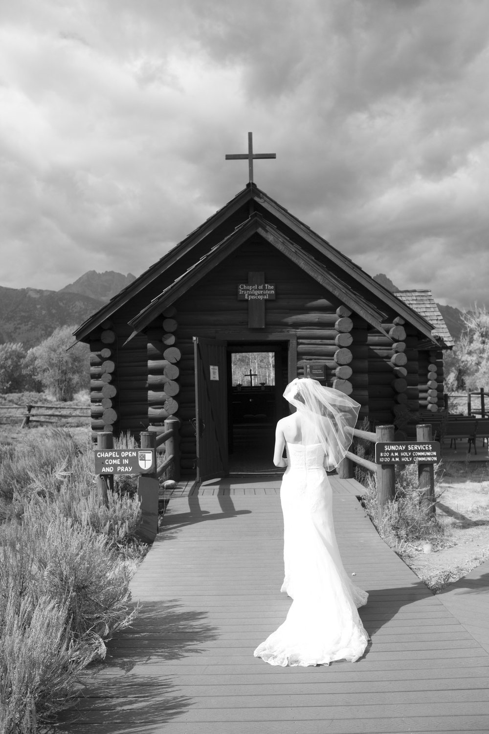 Clayton Wedding Jackson Hole 2012_1609.JPG