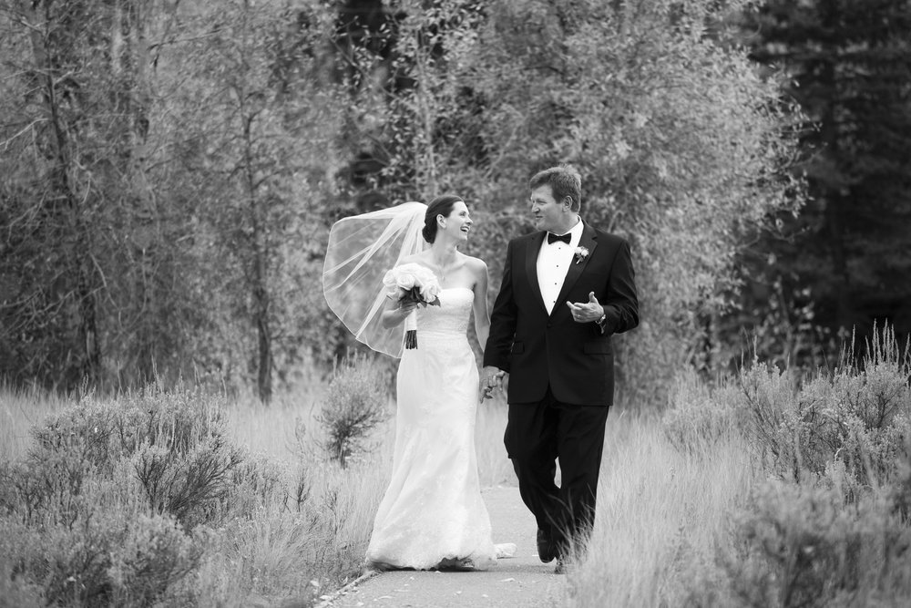 Clayton Wedding Jackson Hole 2012_1823.JPG