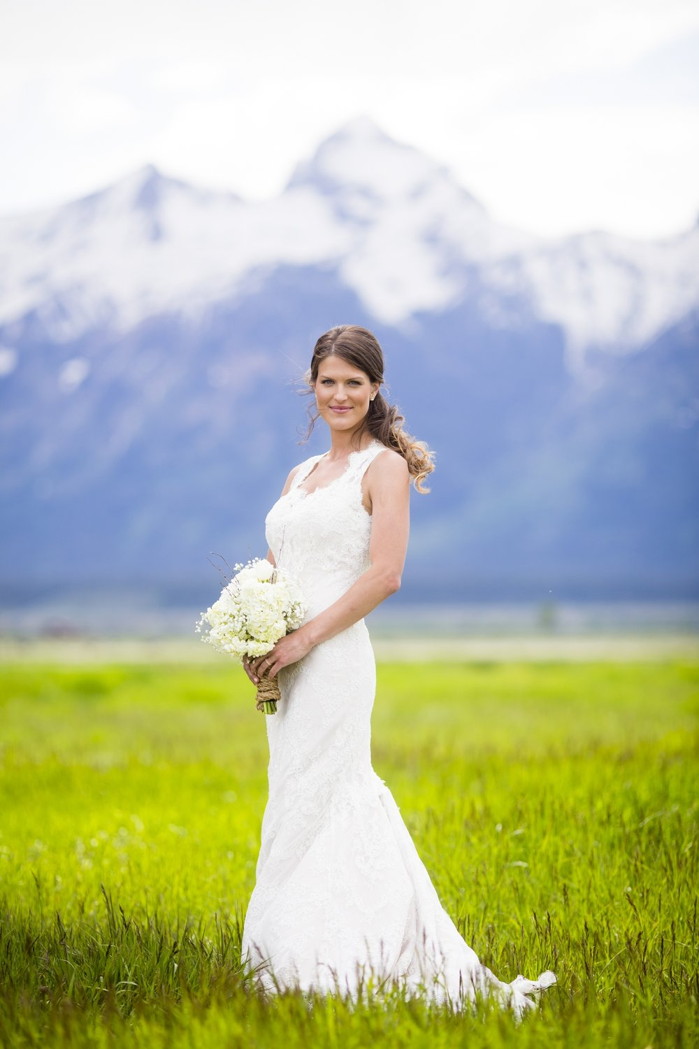 Cross Wedding Jackson Hole 2014_0219.JPG