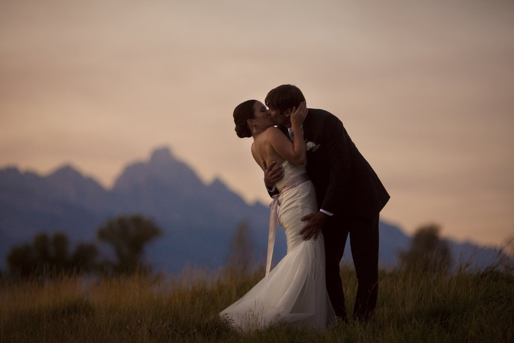 Figenshau Jackson Hole Wedding 2012_2214.JPG