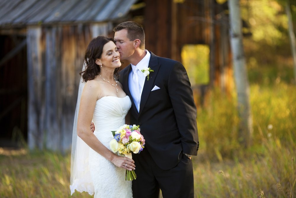 Griffin Jackson Hole Wedding 2012_1044.JPG