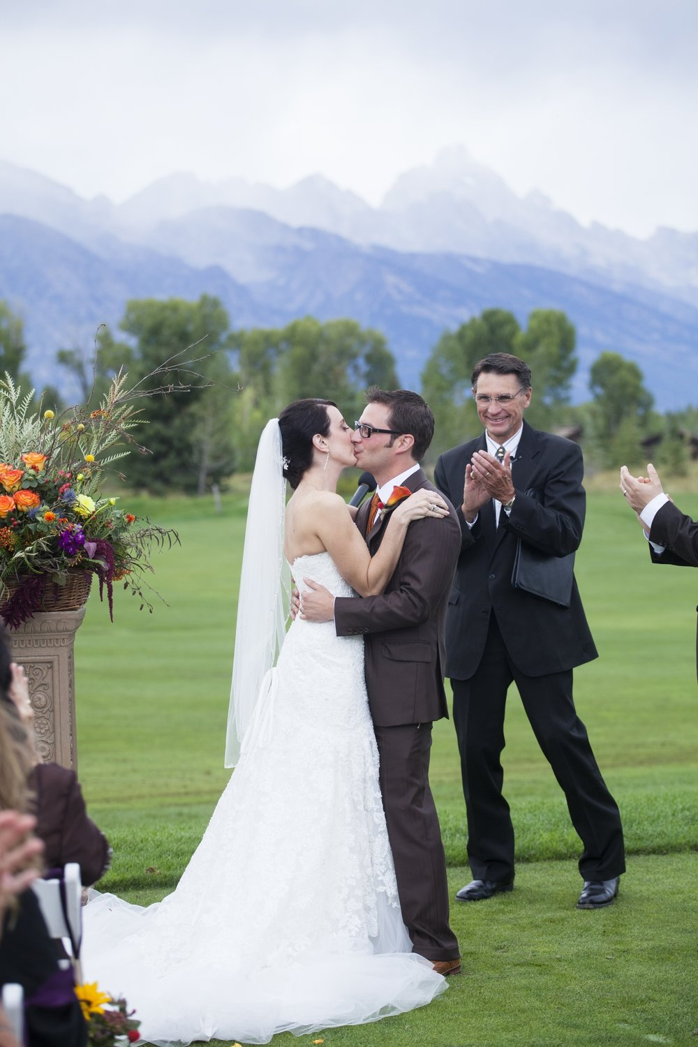 Harrison Wedding Jackson Hole 2013_1125.JPG
