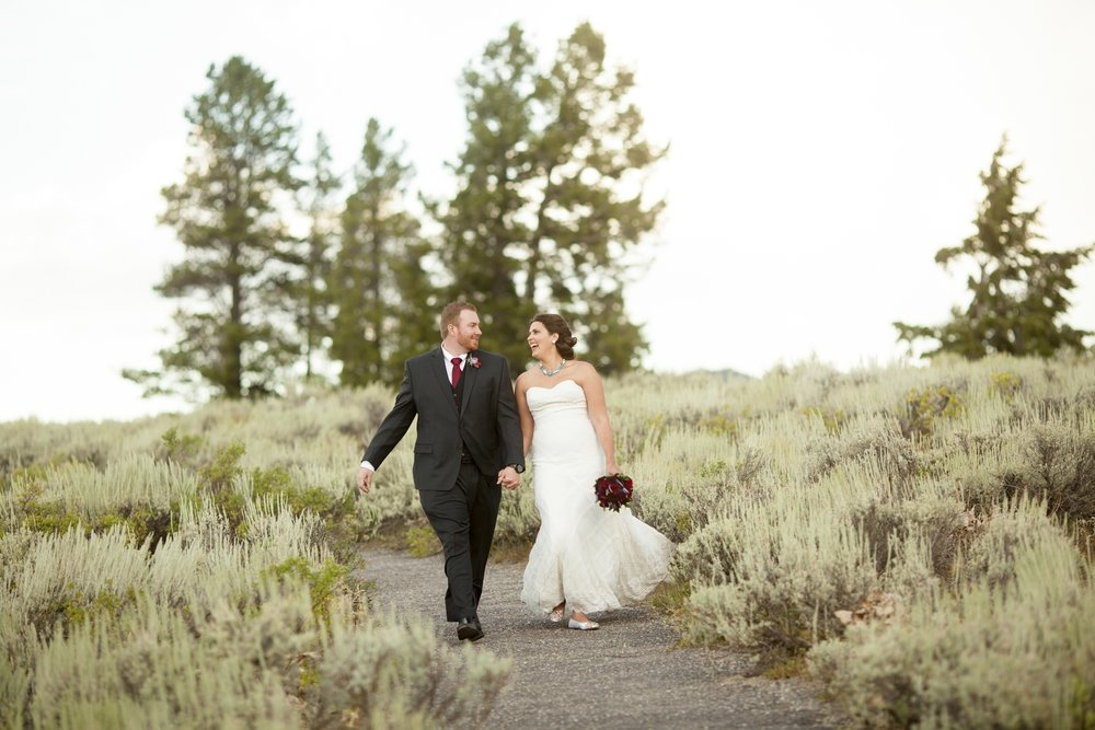 Hein Wedding Jackson Hole 2013_1357.JPG