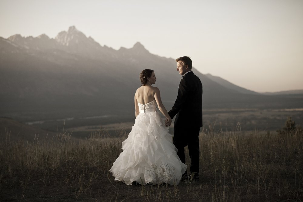 Murphy Jackson Hole Wedding_1251b.JPG