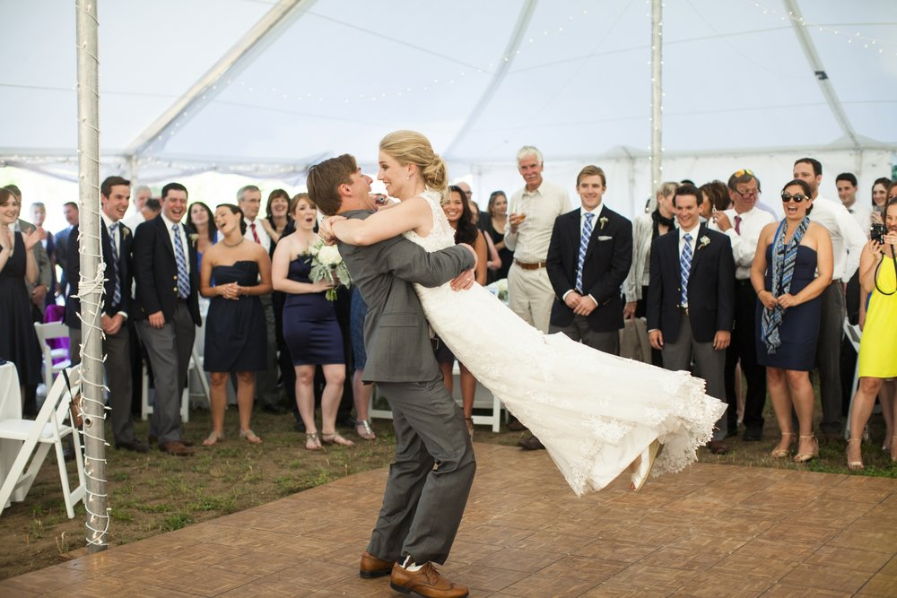 Stalker Wedding Jackson Hole 2013_1416.JPG