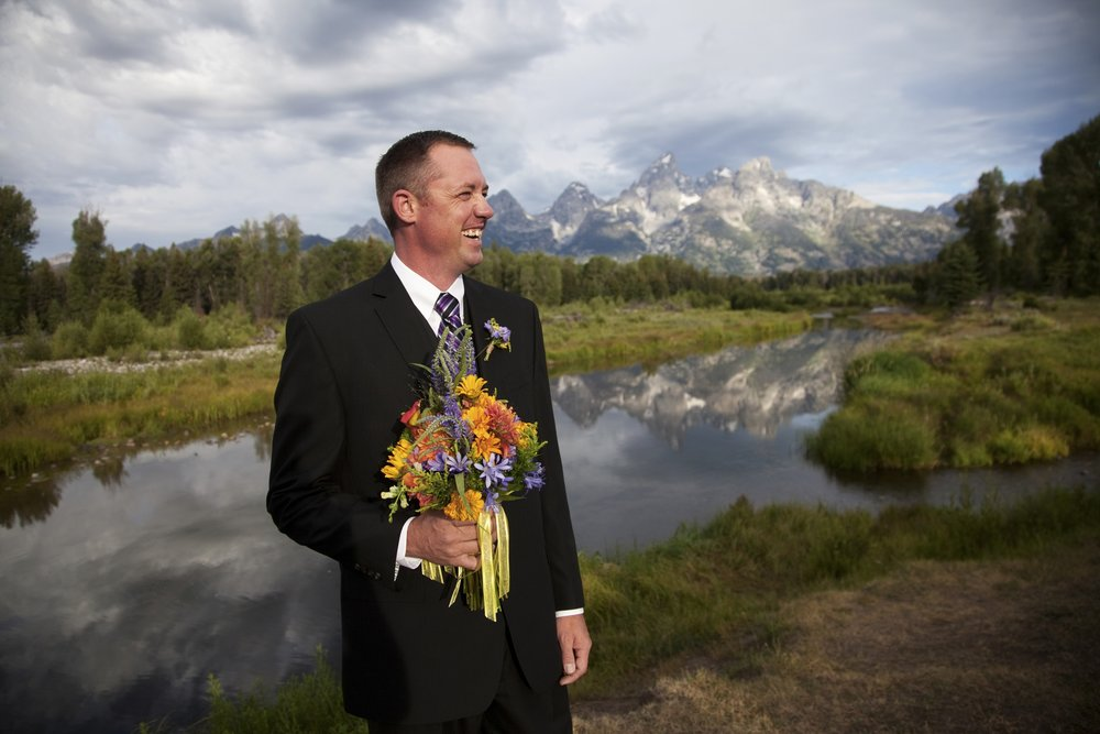 Thomas Jackson Hole Wedding 2012_0569.JPG
