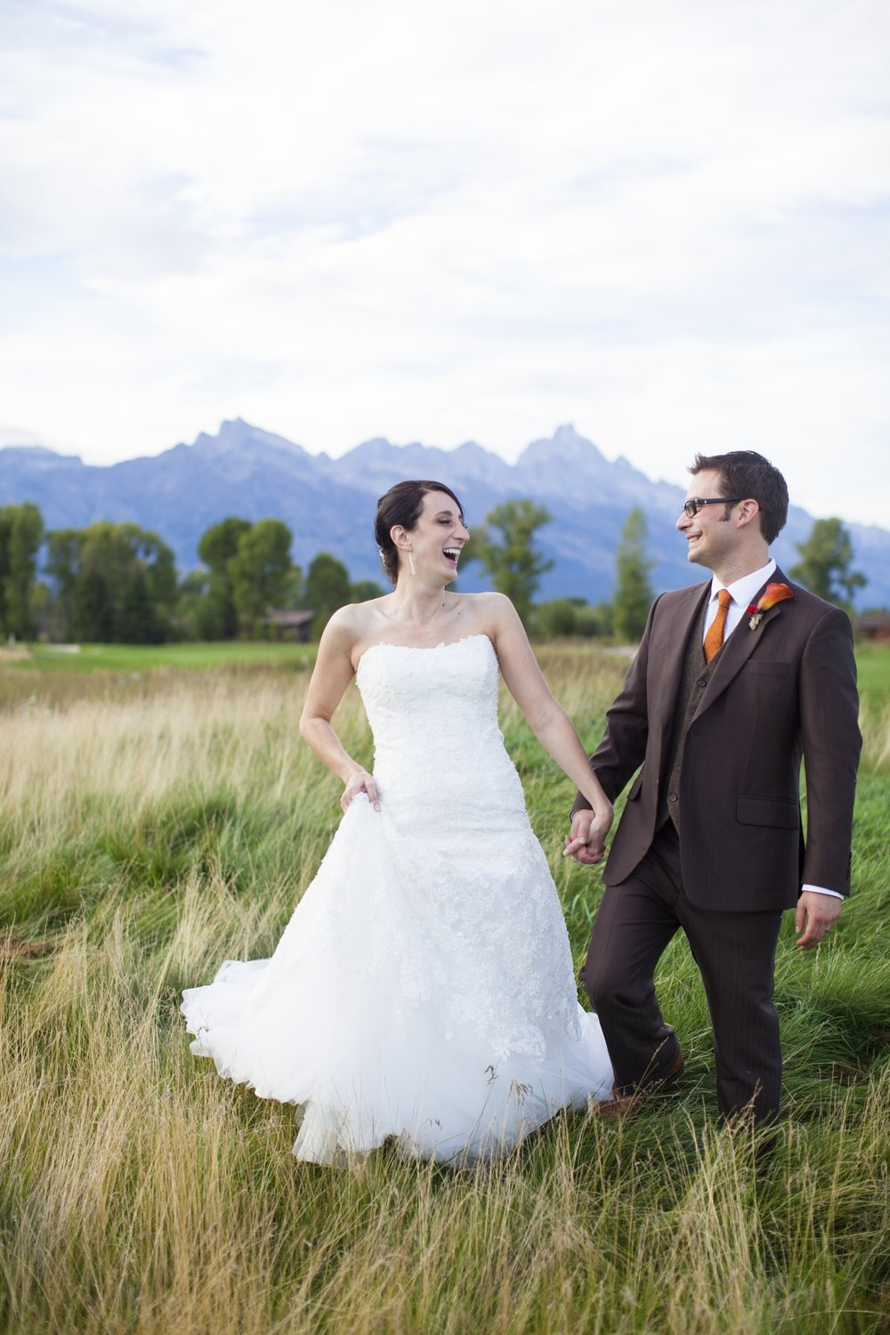 Harrison Wedding Jackson Hole 2013_1918.JPG