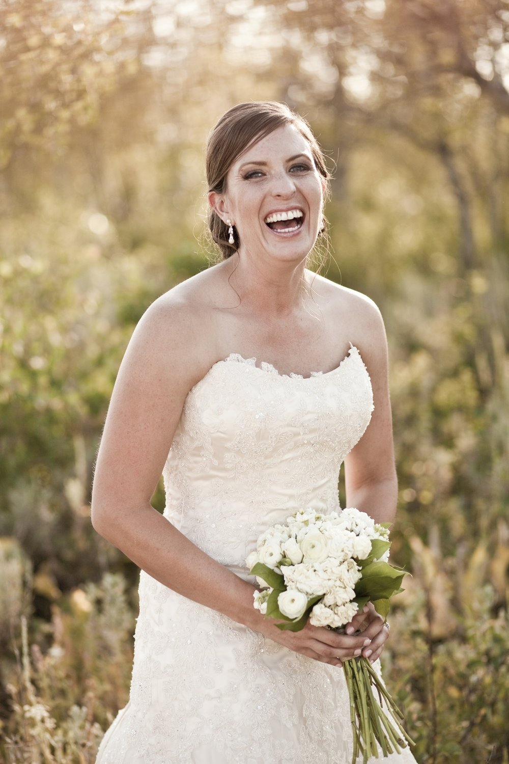 Duer Jackson Hole Wedding 2012_1443.JPG