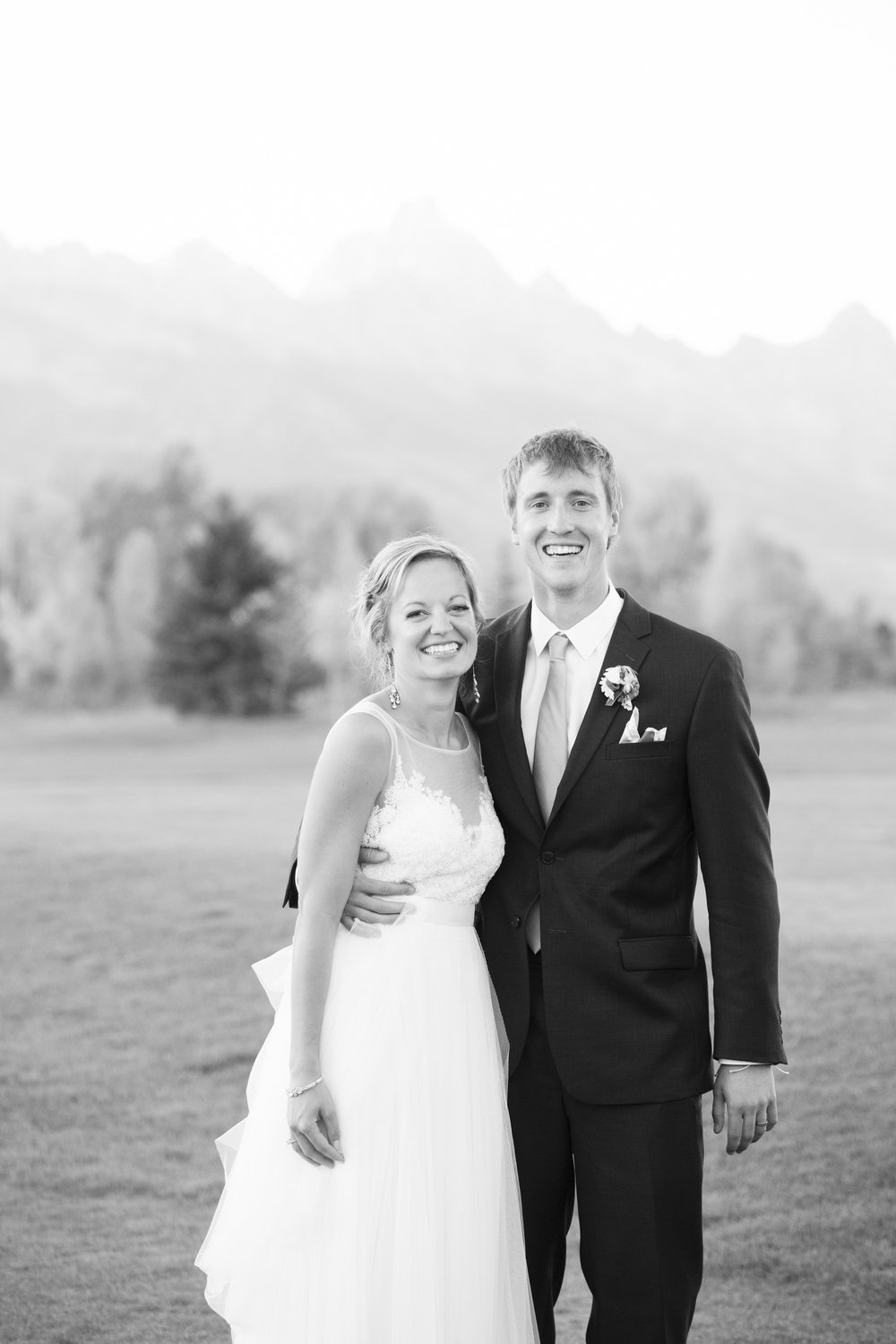 Millett Wedding Jackson Hole 2104_0428.JPG