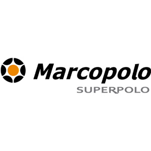 superpolo-logo.png