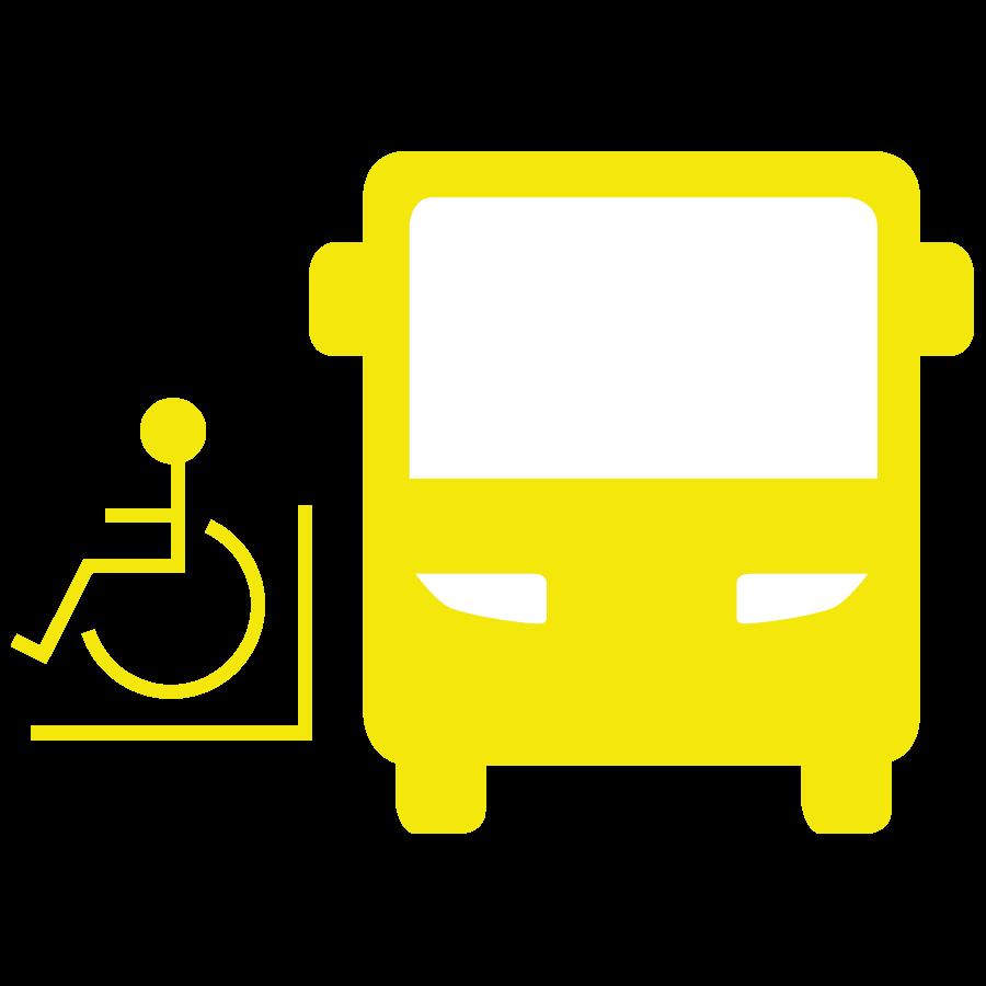 movilidad-acceso.png