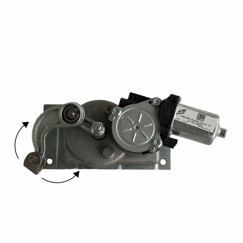 reductor-5-1-con-motor-serie-214.jpg