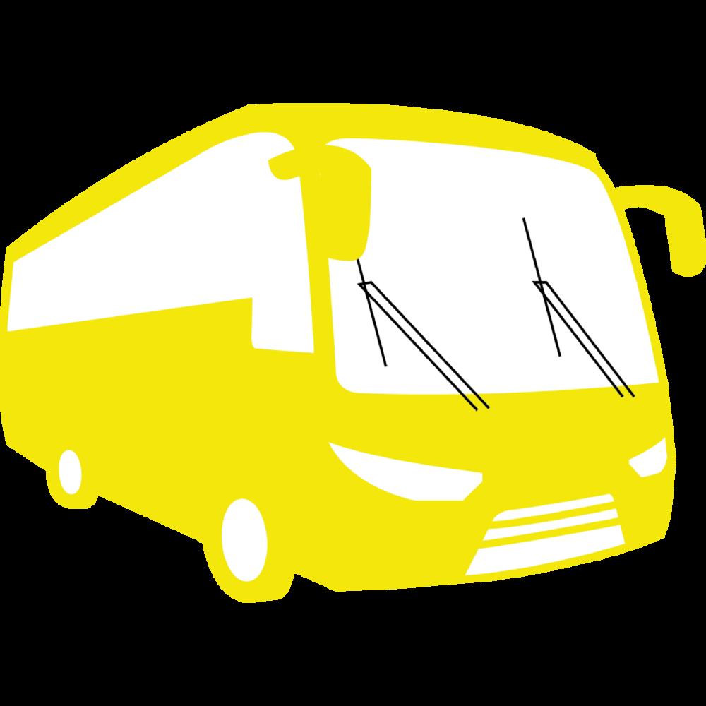 Sistema Limpiaparabrisas para Autobús