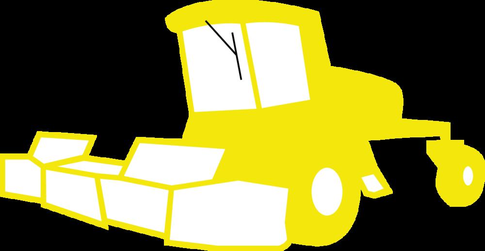 Sistema Limpiaparabrisas para Cabinas Agrícolas