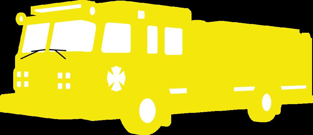 Sistema Limpiaparabrisas para Camión de Bomberos