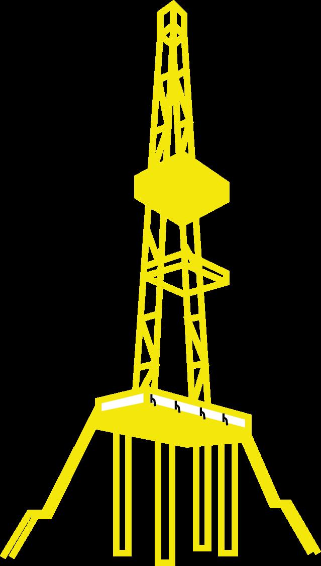 Sistema Limpiaparabrisas para Plataformas de Perforación
