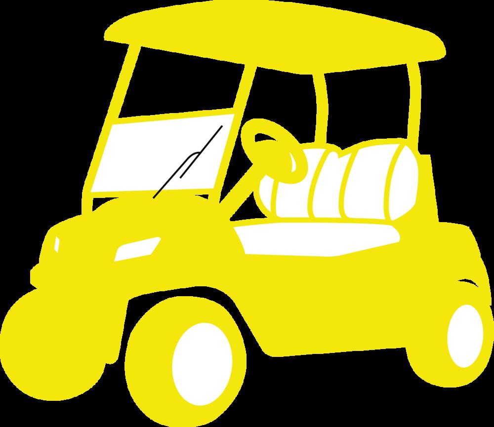 Sistema Limpiaparabrisas para Carros de Golf