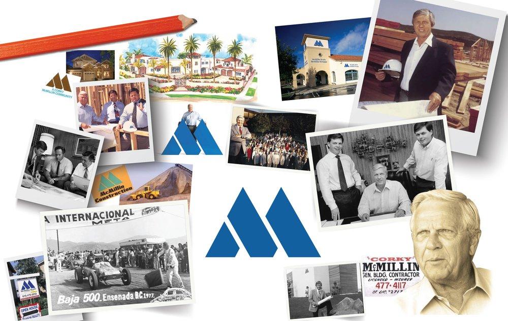 mcmillin legacy-01.jpg