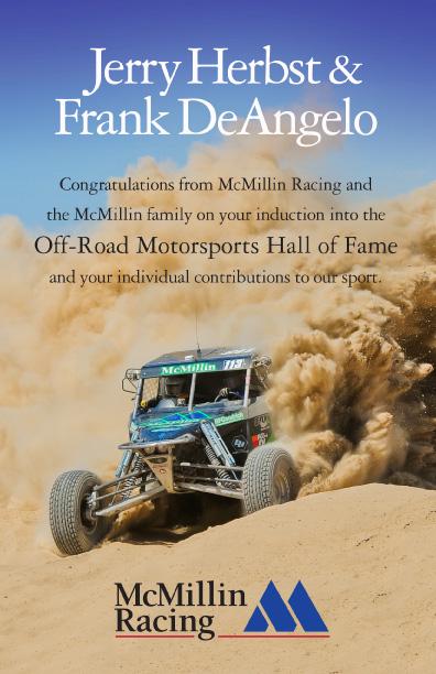 Racing-Hall-of-Fame.jpg