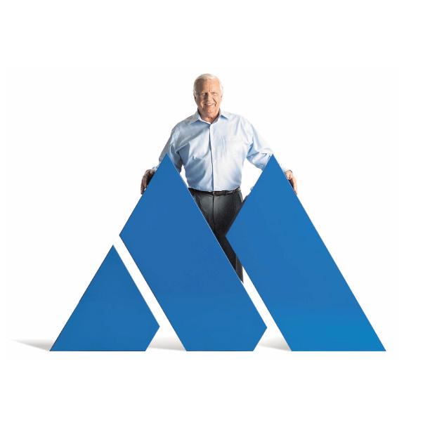 mcmillin-logos.jpg