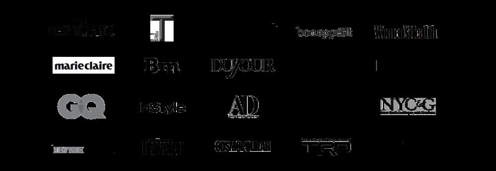 Publicatoin_Logo_Banner.png