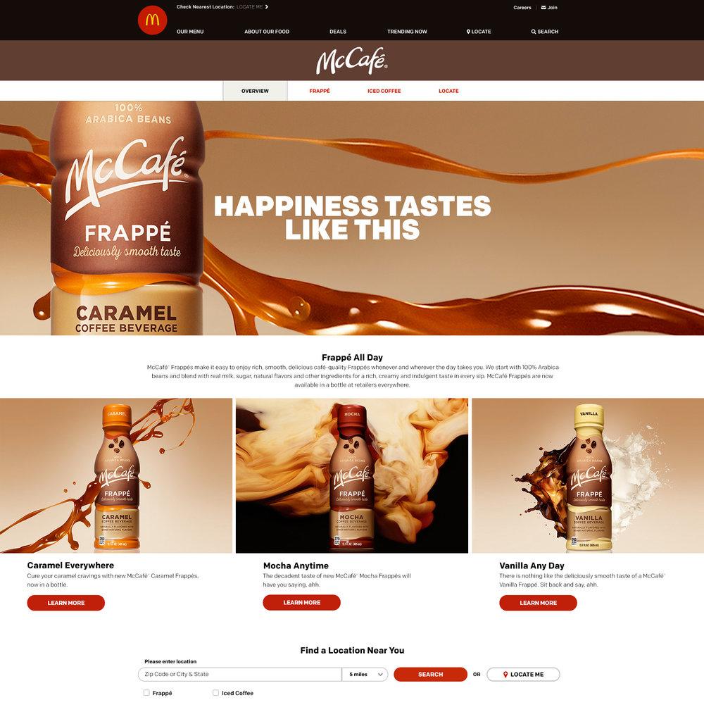 McCafe_Web_Image_Web.jpg