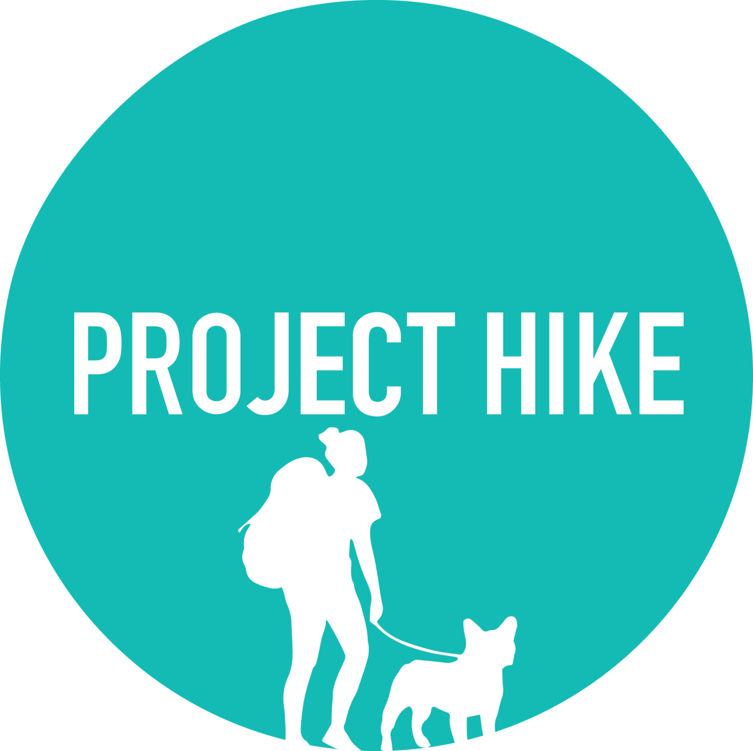 Project Hike