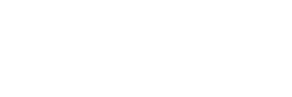 Mike Andersons Signature Digital ADJ2-01.png