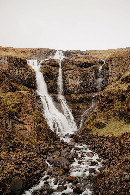 Iceland_75.jpg