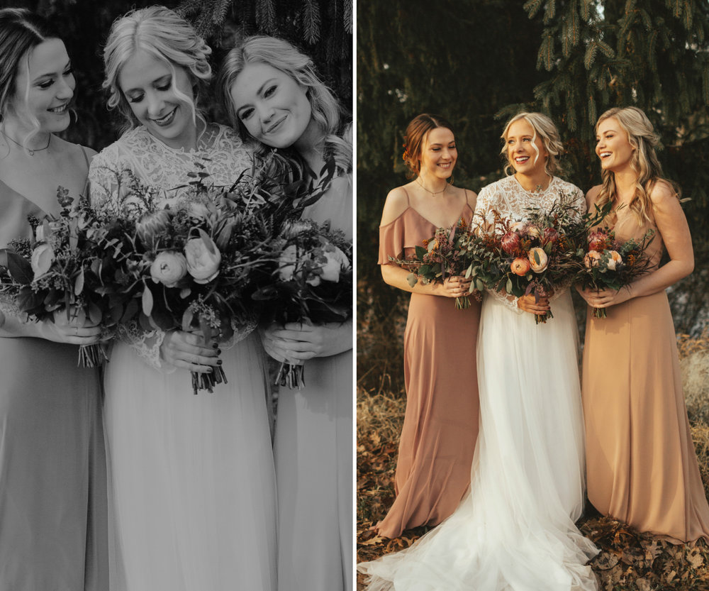 bridalCollage_2.jpg