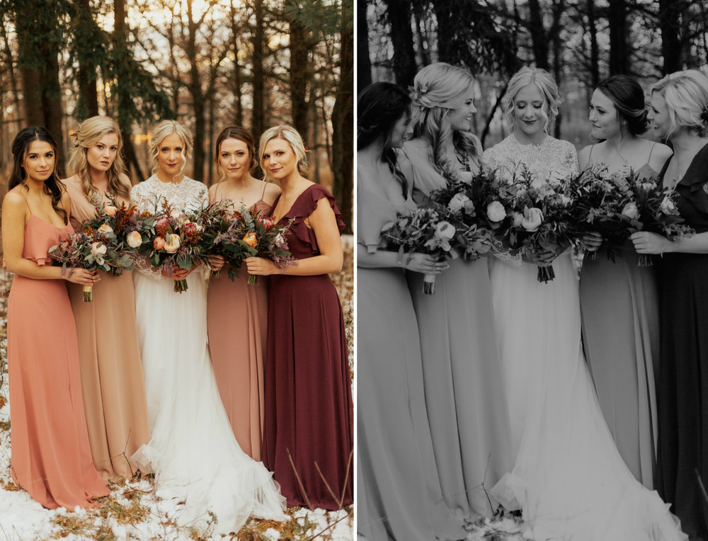 bridalCollage_8.jpg