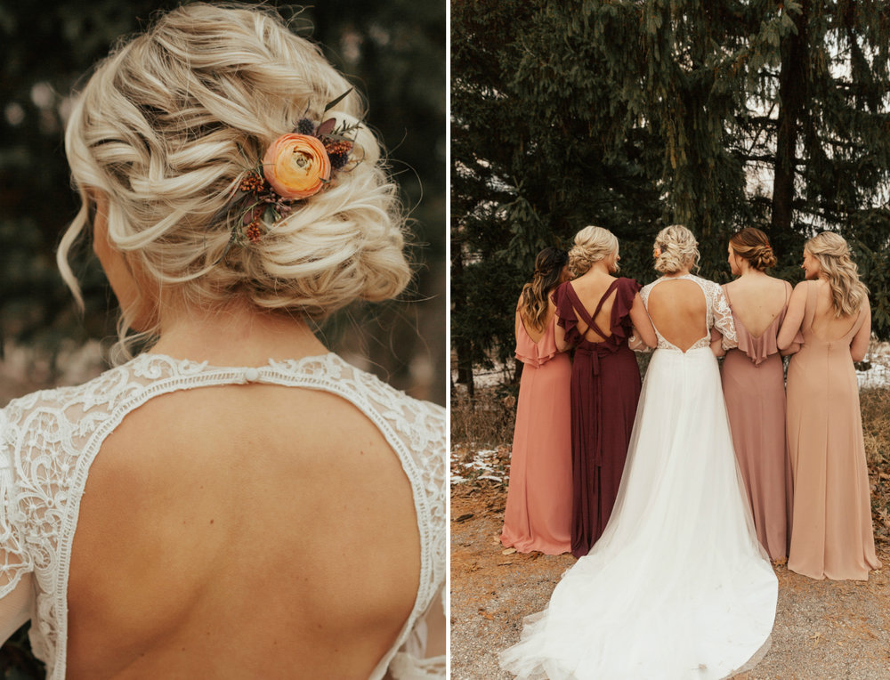 bridalCollage_9.jpg