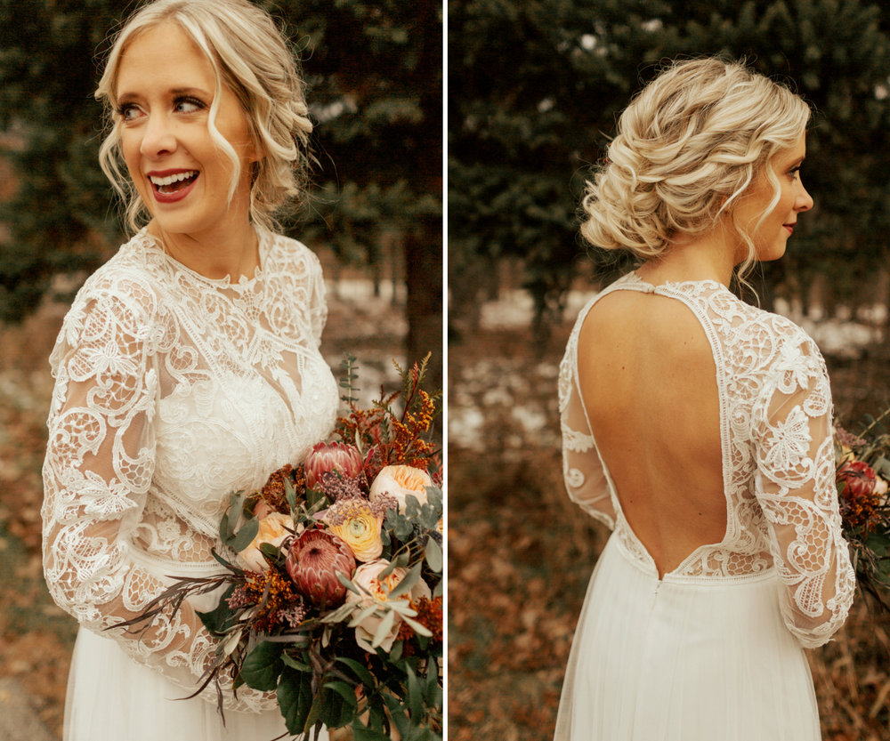 bridalCollage_10.jpg