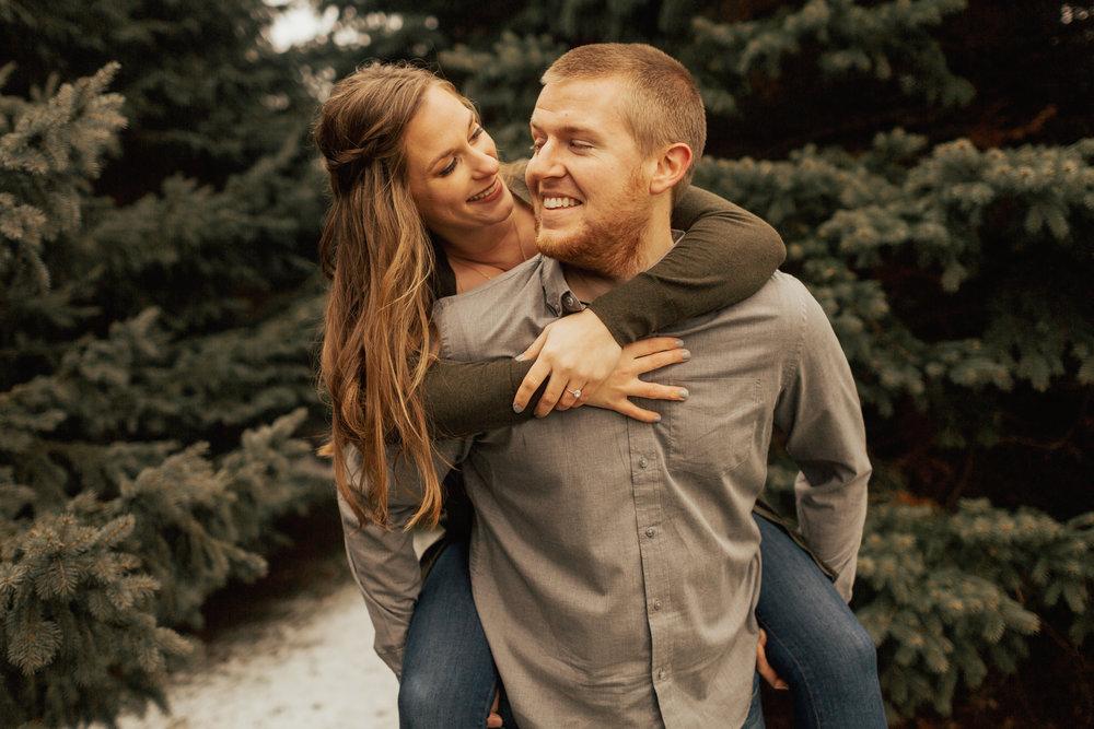Danielle+Caleb-189.jpg