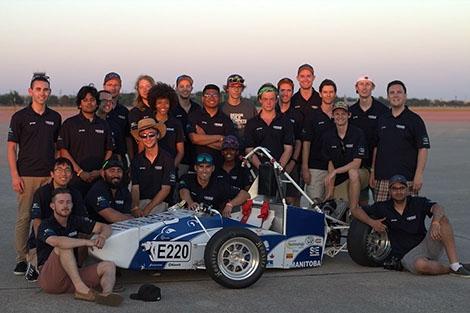 electric team 2016 - nebraska470x314.jpg