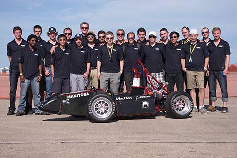 electric team 2014470x314 (1).jpg