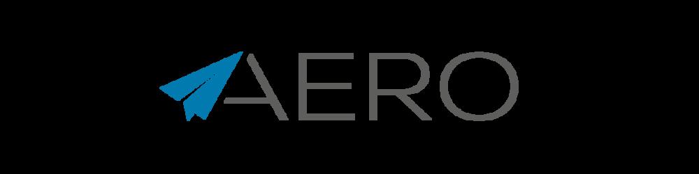 UMSAE-Aero.png