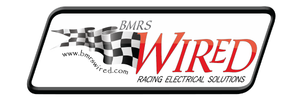 BMRS Wired colour.png