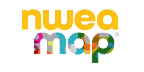NWEA MAP - Carousel.png