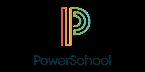 PowerSchool - Carousel.png