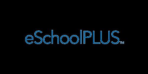 eSchool Plus.png