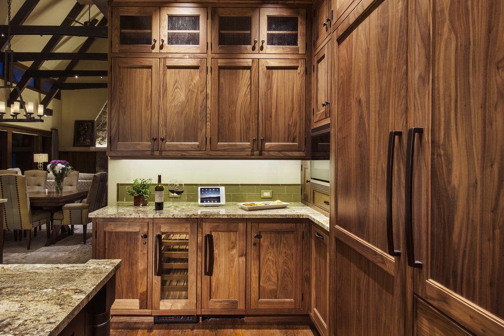 Cook_KitchenIsland2.jpg
