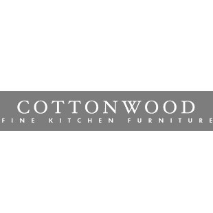 Cottonwood Cabinets2.png